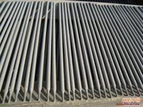 超导体材料_金属材料_电缆材料_电缆网