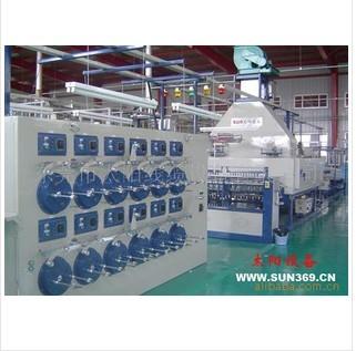 东莞市强度设备电池太阳操作高线缆紫外线灯图片
