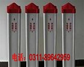 北京 河北/北京消防安全警告提示禁止标志桩专卖