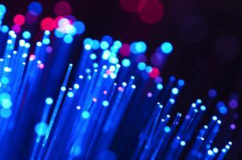阿朗和亚美尼亚Ucom联合部署100G光传输网