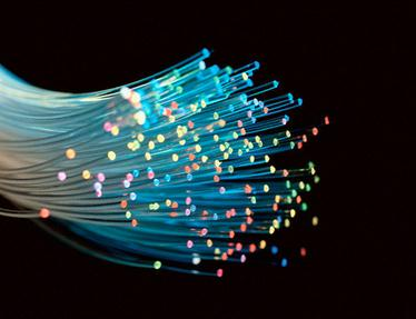 巴西政府拟13.7亿助巴西电信光缆建设