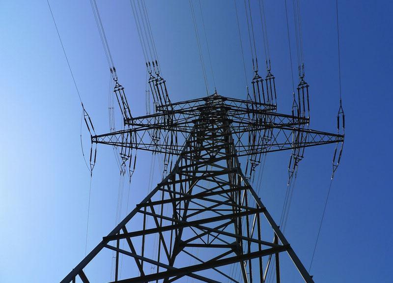 新西兰电力企业获巨大利润遭热议