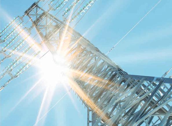 俄罗斯电网转亏为盈 上半年净利润52.6亿