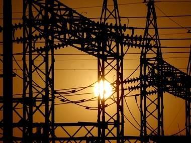 尼日利亚和巴西签54.6亿电站项目合作
