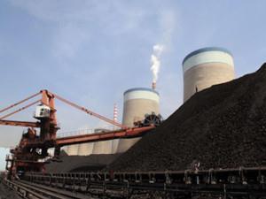 煤炭企业主体作用进一步增强