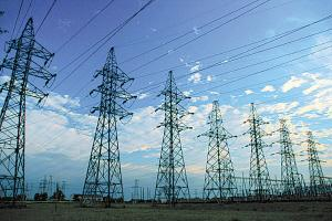 国际金融公司为沙特水电开发商投6亿股本