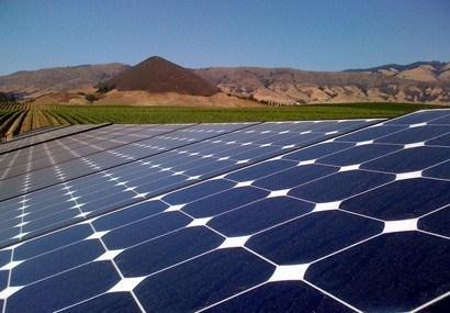 到2020年印度太阳能市场或超2562亿