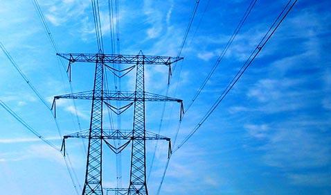 2017年尼日利亚电力行业投资超1227亿