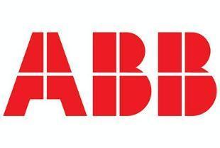 ABB获孟加拉国网公司1.7亿电网升级合同
