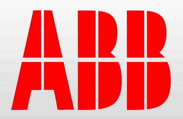ABB三季度订单总计超685亿