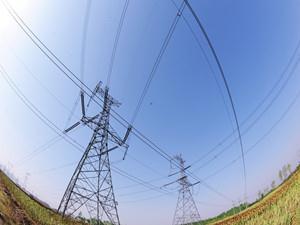 京津电力积极应对雾霾保障电网安全平稳运行