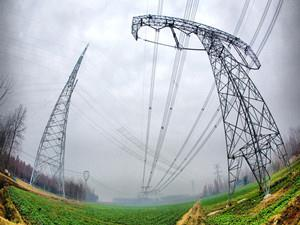 电力体制改革助电力板块步入持续攀升期