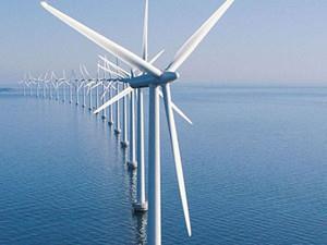 克里米亚风电项目因法律地位不确定全部延迟