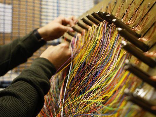 美国通用电缆将退出亚非市场