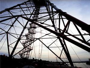 电改新方案被要求年内推出 国家电网或拆分