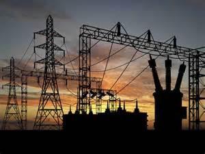 印度国家电网交付765千伏双回路输电线