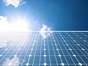 欧盟2030年27%可再生能源目标太低
