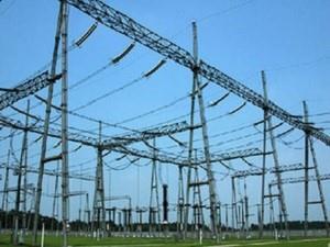 我国电力工程行业已形成较为完善的服务体系