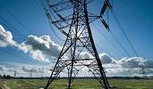 孟加拉国第4条400千伏高压输电线项目获批