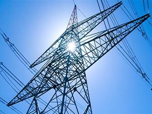 肯尼亚电力获渣打银行11.6亿贷款升级输电网