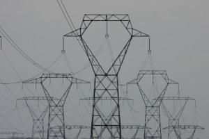 非开行贷8亿助肯尼亚农村电力联网项目