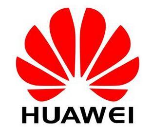 华为将建全球网络功能虚拟化开放实验室