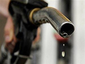国际石油市场有望实现自我稳定