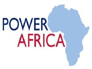 """美国""""电力非洲""""计划的中国契机"""
