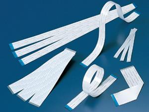 古河AS强化柔性扁平电缆生产体制