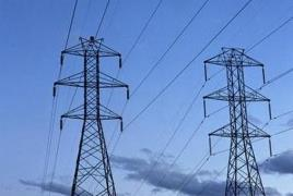 停电事故或对英国造成严重经济后果