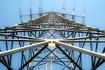 哈萨克斯坦拟4.5亿新建两条高压输电线