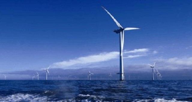 安凯特电缆获东能源6.2亿输出电缆订单
