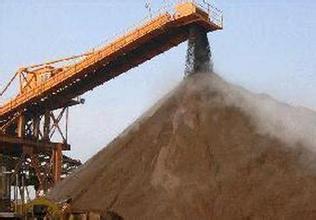 2015年安哥拉将实施水泥进口禁令