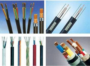 2014年度电线电缆行业十大新闻评选活动启动