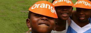 未来10年Orange喀麦隆拟投资超173亿