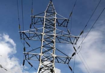 乌克兰:电网运营稳定就暂停从俄进口电力