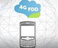 4G因素或成通信市场用户增长独苗