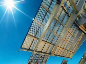 2015开年Soitec退出聚光太阳能产业