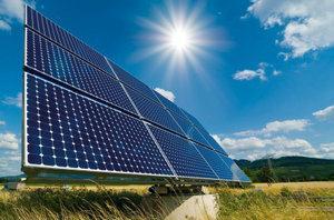 美国安装太阳能电价低30%-50%最高达80%