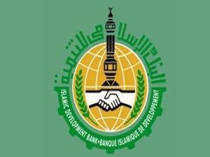 伊斯兰开发银行11.8亿资助四个非洲国家