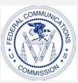 美国联邦通信委通过史上最严格网络中立新规