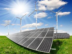 2014年全球储能项目受欧美和亚太市场推动发展迅速