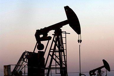 BP今年将投资埃及主要天然气项目