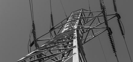 埃塞俄比亚-卢旺达跨境输电线项目筹建