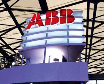 ABB获巴西风电场1.9亿变电站订单