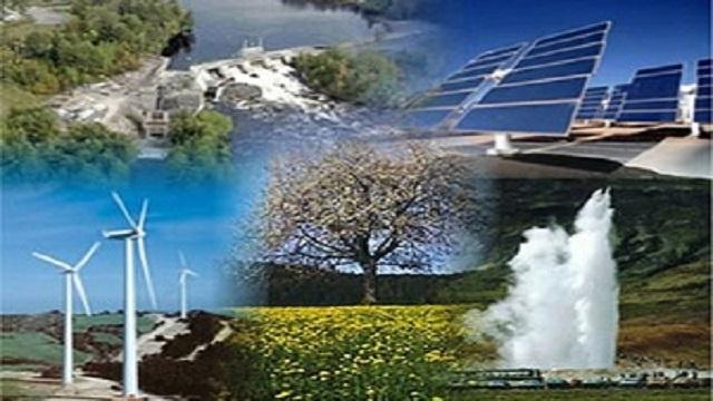 四大要素推动亚洲新能源市场发展