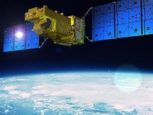 ABB获日本温室气体观测卫星GOSAT-2合同