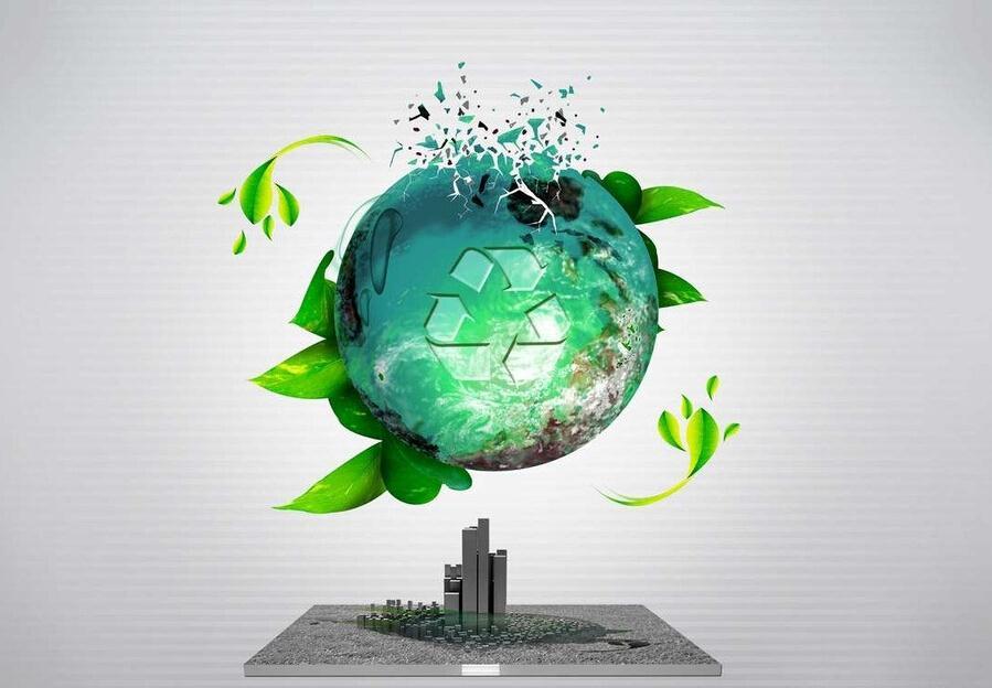 德国可再生能源发展步入世界前列