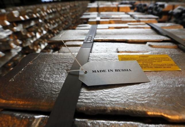 欧盟对进口自俄罗斯铝箔征收临时反倾销税