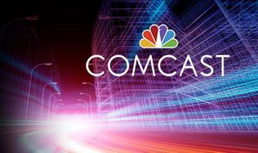 康卡斯特拟建超高速网络 速度超谷歌光纤
